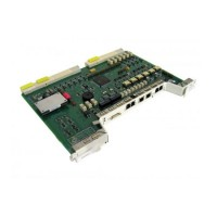 Cisco-15454-AIC