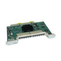 Cisco-15454-MRC-I-12