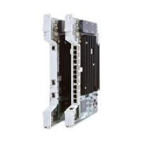 Cisco-15454-OC34IR1310