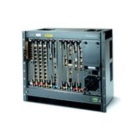Cisco-ONS-15530